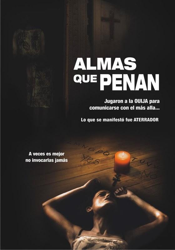 ALMAS-QUE-PENAN-cines-noviembre-2013