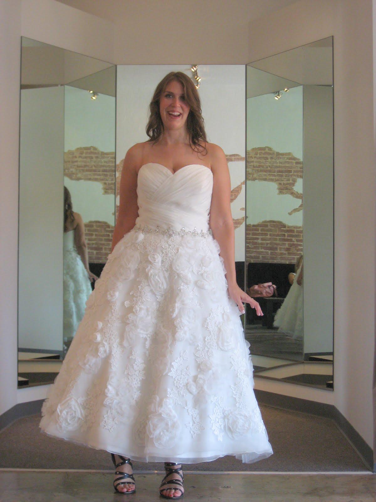 Wunderbar Jessica Rabbit Wedding Dress Ideen - Brautkleider Ideen ...