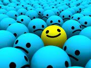 La felicidad se alcanza cuando lo que uno piensa