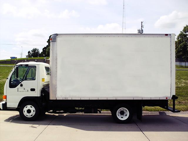 Xe tải 1 tấn,xe tải 1 tấn cho thuê