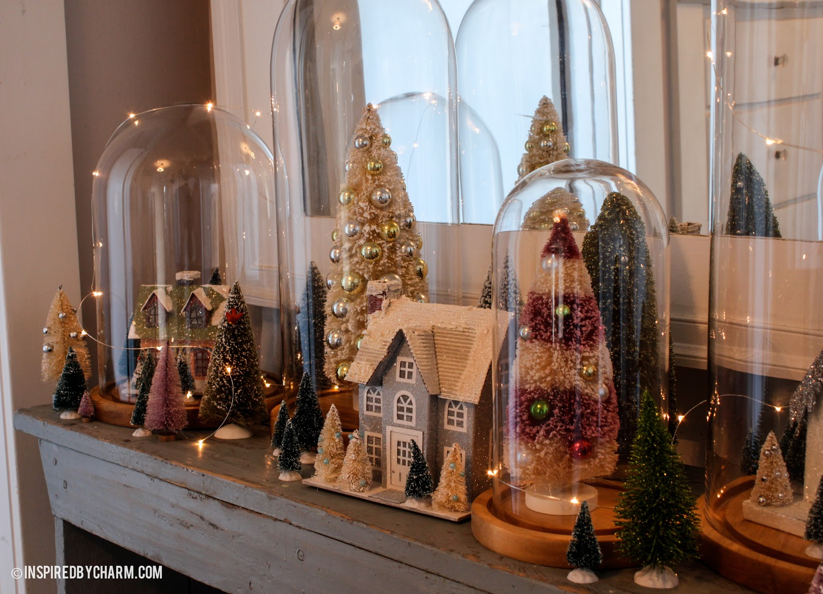 Holiday Decorating With Home Depot Style Guide