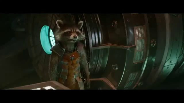 Guardians of the Galaxy - Extended Movie TV Spots 14 & 15 - TV Spot Song(s) / Music