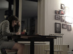Reading, Writing &Thinking