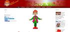 Portal de Literatura Infantil