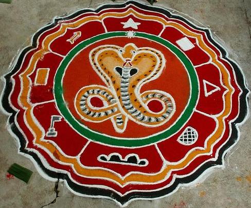 Padam Kaalsarp Dosh ke Prabhav Tatha Upay