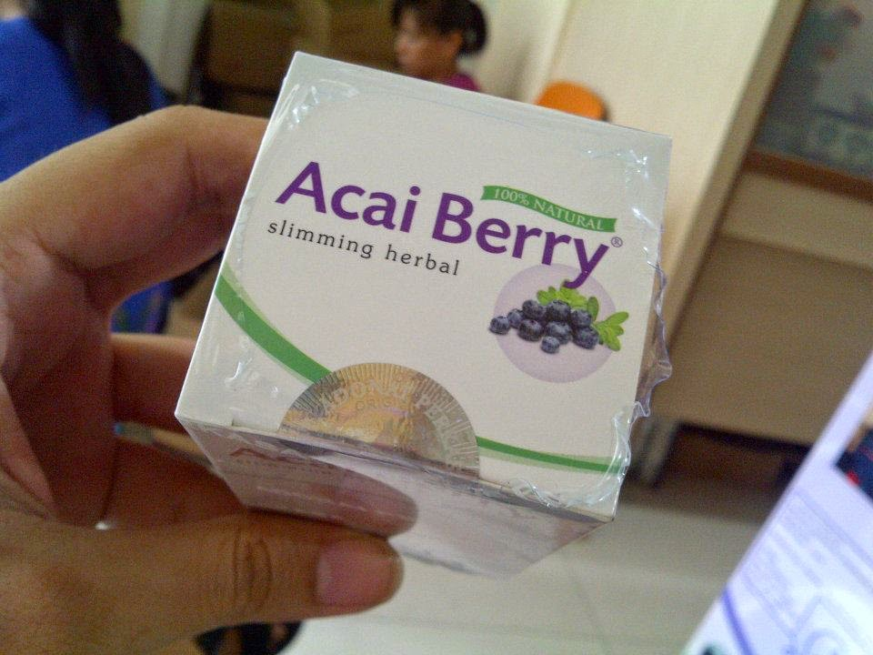 pelangsing herbal, acai berry, acaiberry, adonai, acay berry adonai, herba slim, slimming herbal, pelangsing alami, kasimura, grosir acai berry, reseller acai berry