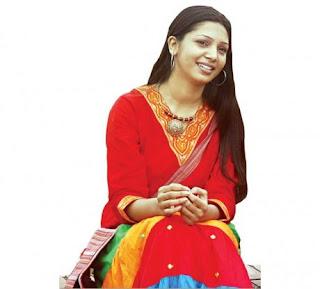 bangla actress prova