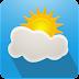 3D Parallax Weather v1.0 Apk (Fondos Climaticos 3D) [Actualizada 14 Mayo 2014]