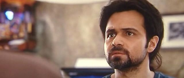 Ghanchakkar (2013) Download Online Movie