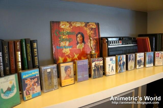 dekada 70 book report (filipino)