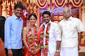 Amala Paul Al Vijay wedding Photos gallery-thumbnail-9