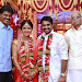 Amala Paul Al Vijay wedding Photos gallery-mini-thumb-9