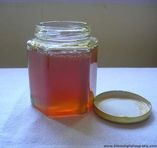 comida natural,cocina naturista,alimentacion saludable,miel organica