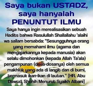 Motivasi Islami