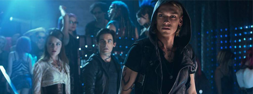 mortal-instruments-city-of-bones-image