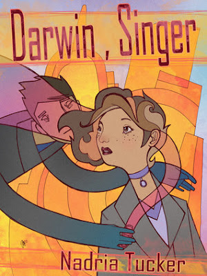 Darwin, Singer