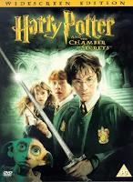 Harry Potter Và Phòng Chứa Bí Mật - Harry Potter And The... (2002)
