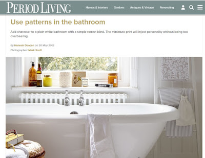 http://www.periodliving.co.uk/design/use-patterns-in-the-bathroom/