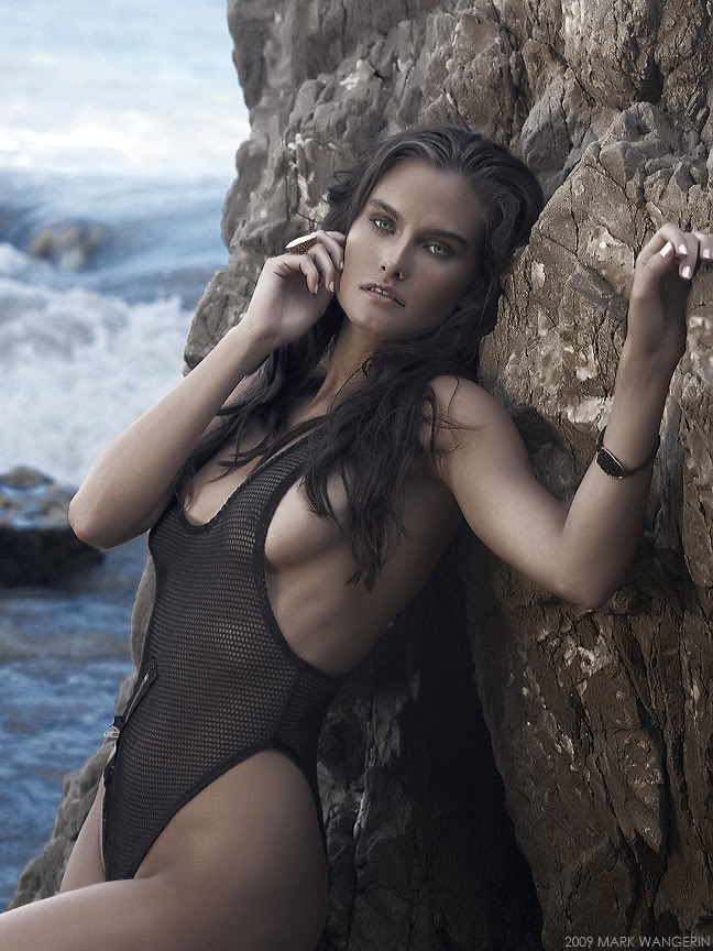 Melissa Baker (Cleveland Browns/football) | Best looking ...