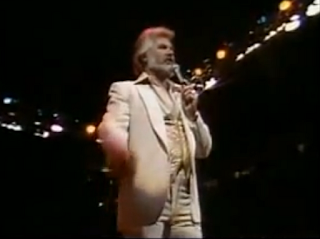 videos-musicales-de-los-80-kenny-rogers-lady