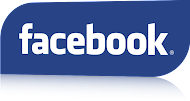 سازمان جیش العدل ایران  در فیس بوک
