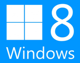 21 Tips Mengoperasikan Windows 8