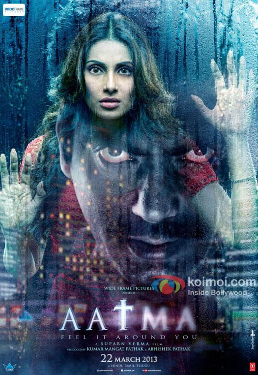 hindi movie torrent downloads