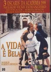 DICA DE FILME DO MÊS
