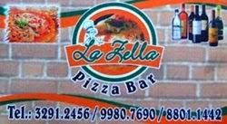 La Zella