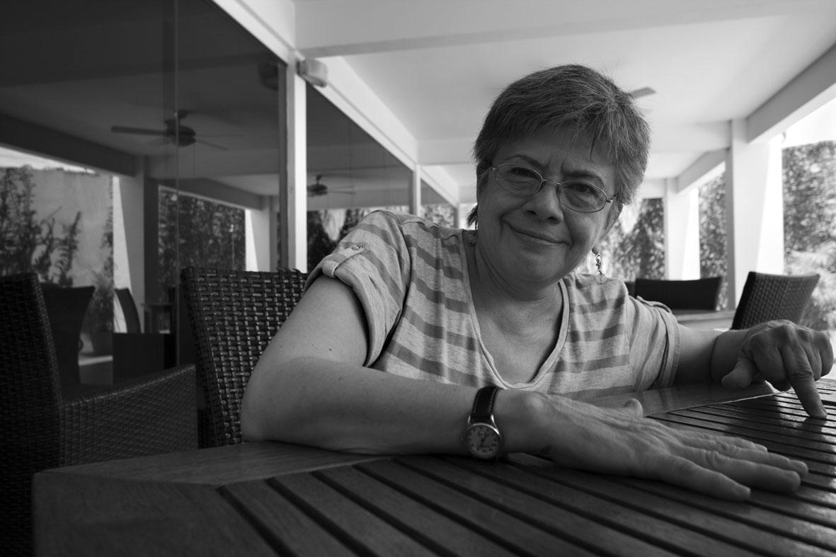Yolanda Andrade Fotos | yolanda andrade biografia images