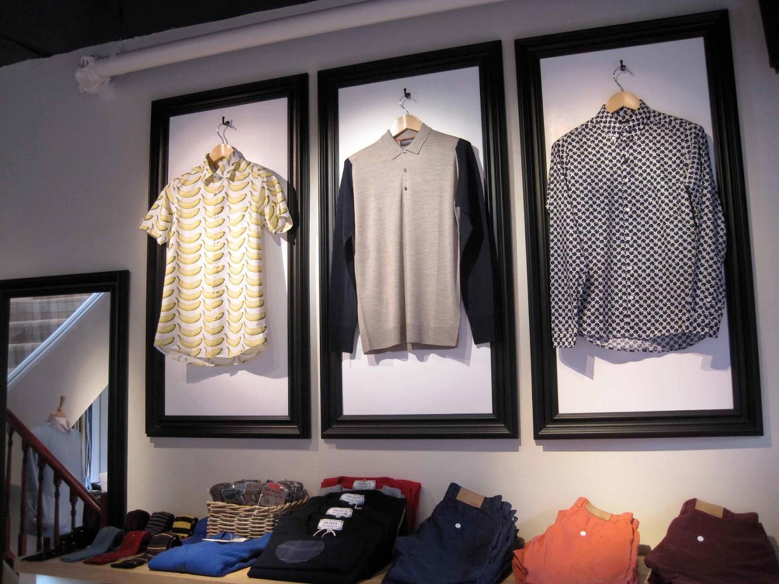 dating.com uk men clothes store