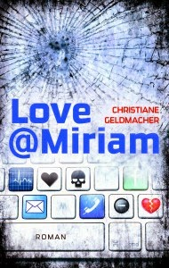 http://www.amazon.de/Love-Miriam-ebook/dp/B00APO7W2U/ref=sr_1_2?ie=UTF8&qid=1355909164&sr=8-2