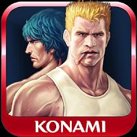 Game Contra HD miễn phí dành cho Android