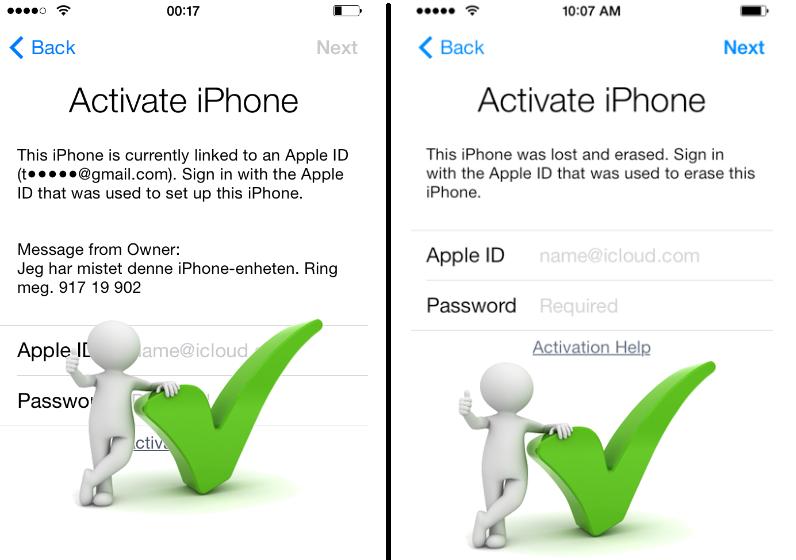 apple icloud unlock software free