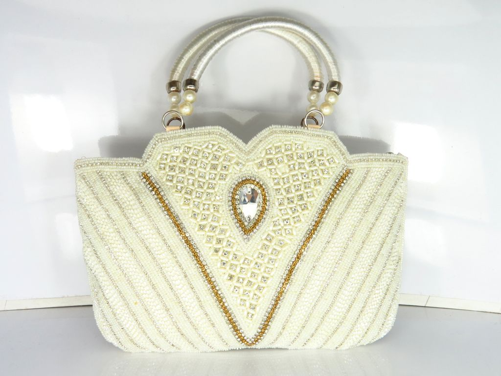 ladies designer handbags uk