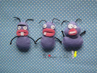 broche-fieltro-hormiga-hormiguero-trancas-petancas-barrancas
