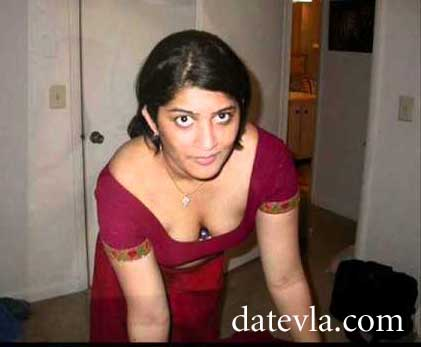 free online indian dating sites