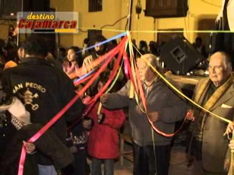 Noticias y espectaculos en el peru y el mundo carnaval de for Noticias actuales de espectaculos