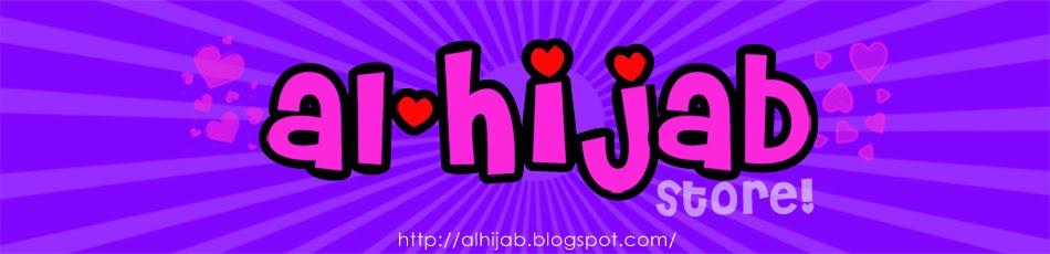 Al-Hijab Store
