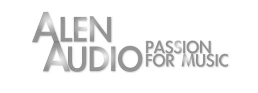 Tienda Alen Audio - Blog