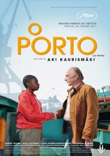 Assistir O Porto – Legendado – Online 2011