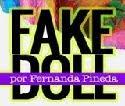 Fake Doll