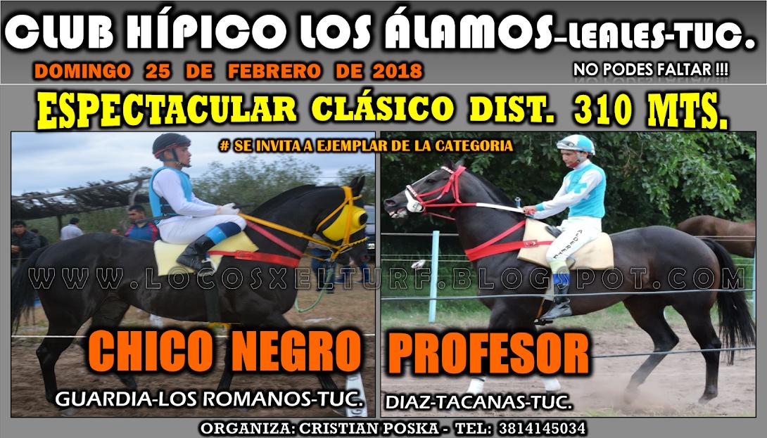 25-02-18-HIP. LOS ALAMOS-CLAS.