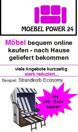 shortbizz artikel macht deine website bekannt moebel power 24 bequem online einkaufen. Black Bedroom Furniture Sets. Home Design Ideas