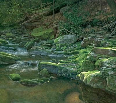 oleos-de-paisajes-pinturas