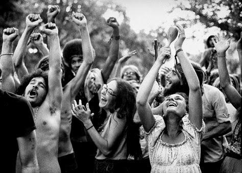 woodstock-1969-