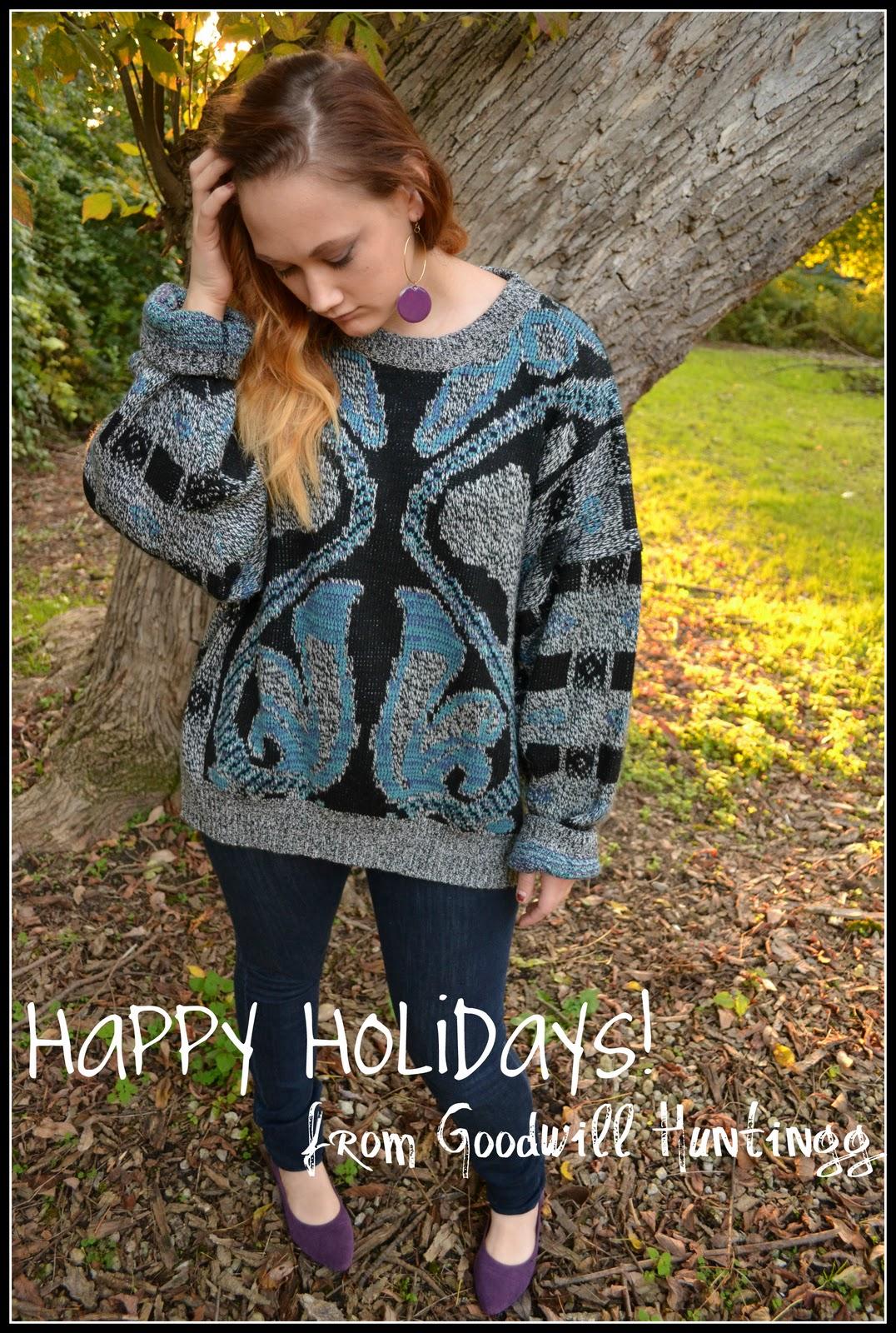 http://2.bp.blogspot.com/-K_gFm2FiFiY/TtRzPkrPS8I/AAAAAAAADno/aD2NSFiIdsE/s1600/Happy+Holidays+Goodwill+Huntingg.jpg