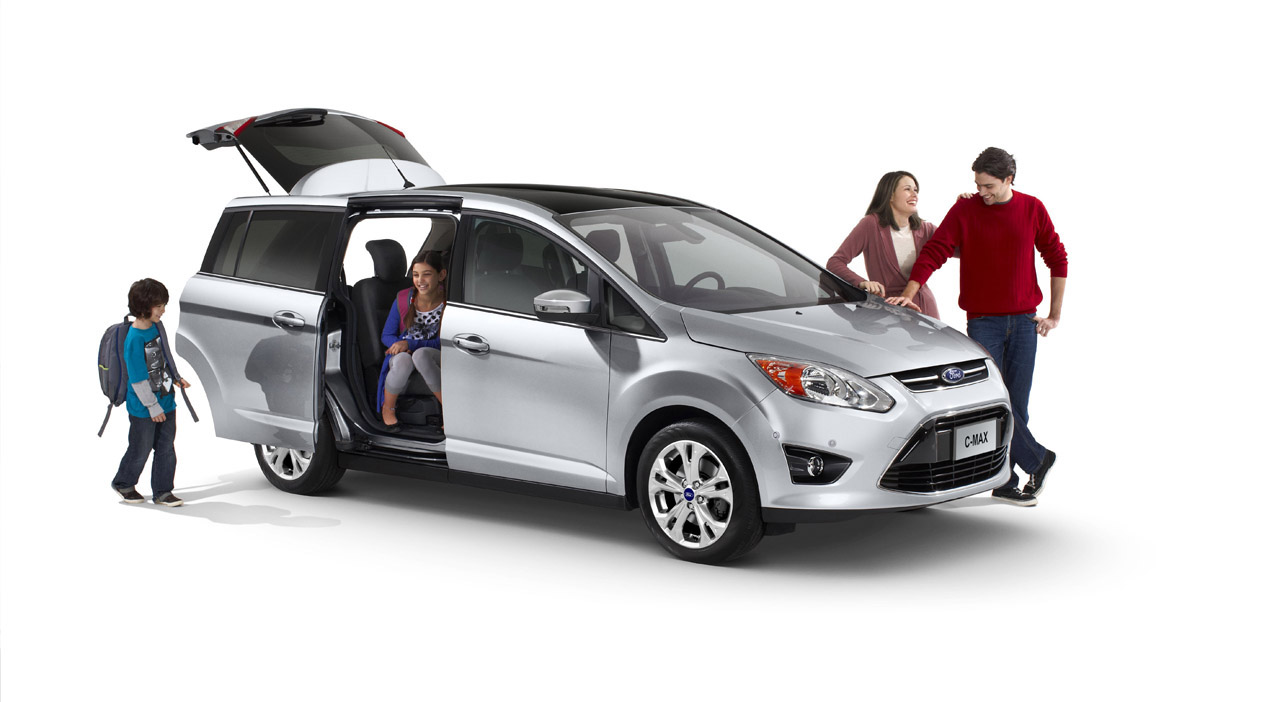 to Pune Taxi/Car on Rent, Car Hire from Mumbai to Pune ~ Luxury Car