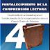 Fortalecimiento de la Comprensión Lectora ~ Cuarto Grado