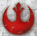 Facción Alianza Rebelde